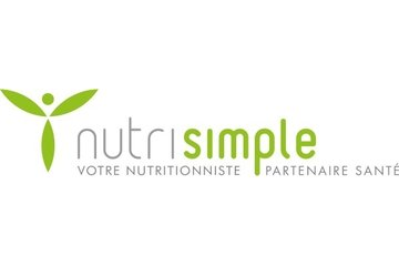 NutriSimple - Clinique Médicale Privée de Lanaudière