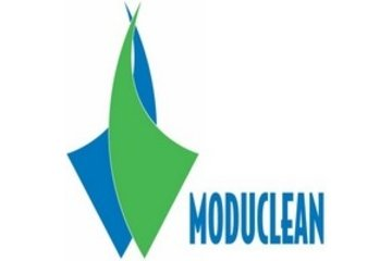 MODUCLEAN - Cleanroom components