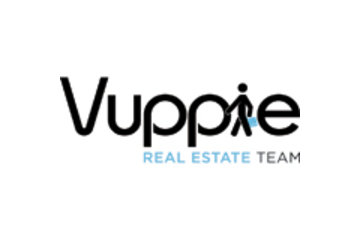 Pete Shpak | Vuppie Real Estate Team