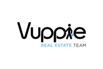 Pete Shpak   Vuppie Real Estate Team