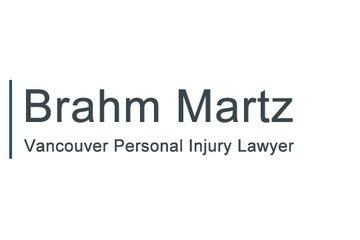 Martz Brahm