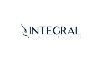 Integral Pest Services Inc.