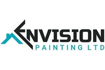 Envision Painting Ltd - Painters Victoria BC