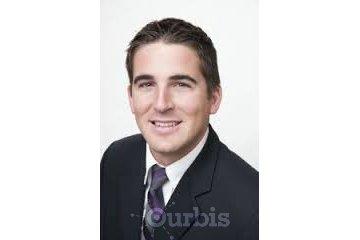 Mitch Thibodeau - Mortgage Broker