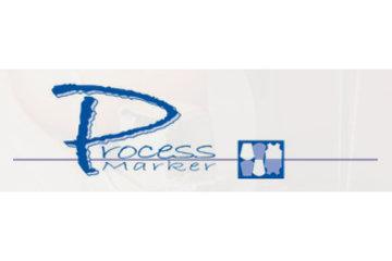Process Marker