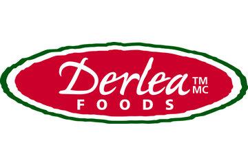 Derlea Brand Foods Inc