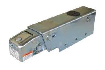 piecesderemorques.com à Berthierville: activateur hydraulique