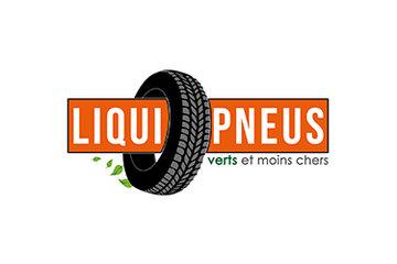Liqui Pneus