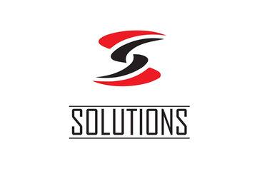 Solutions in HAMILTON