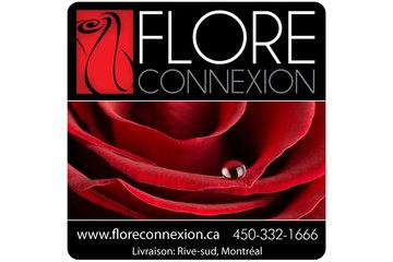Flore Connexion