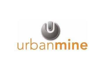 Urbanmine Inc in Winnipeg:  urbanmine inc.