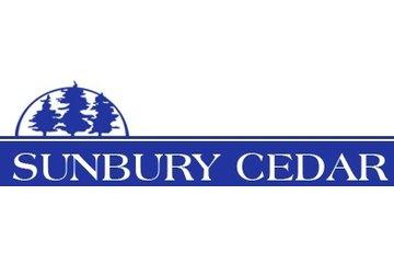 Sunbury Cedar