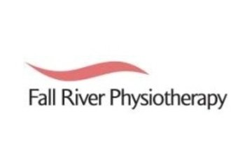 Fall River Physiotherapy