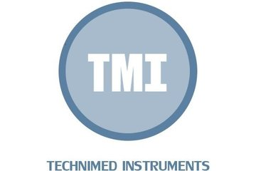 Technimed Instruments