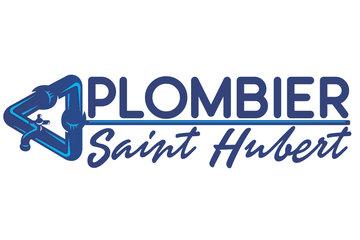 Plombier Saint-Hubert