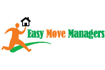EASY MOVE MANAGERS