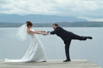 Art-Photo Stéphane Lemire à Sherbrooke