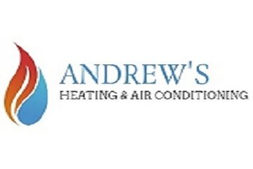 Andrew's Heating & Air Conditioning