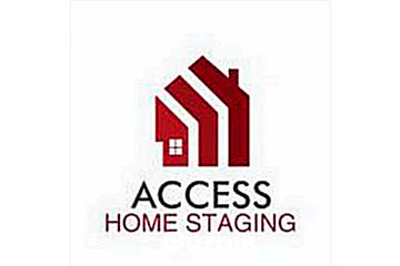Access Home Staging