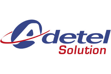 Adetel Solution