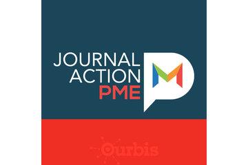 Journal Action PME - Marketing, ventes, relation client, gestion et management