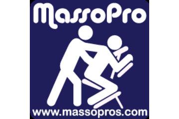 MassoPro