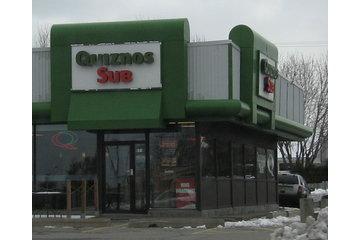 Quiznos Inc