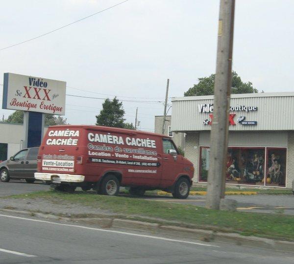 sexe boulangerie sex shop soissons