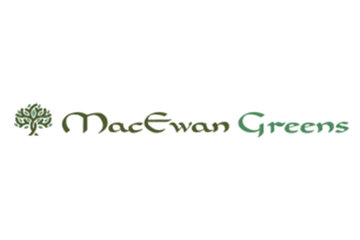 MacEwan Greens