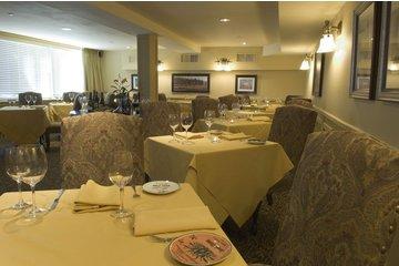Glenerin Inn in Mississauga