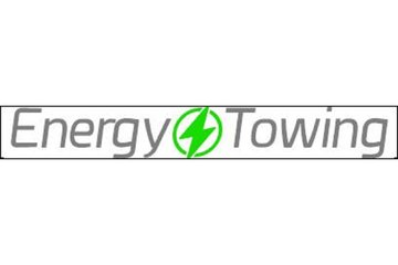 Energy Towing