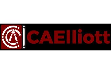 CAElliott