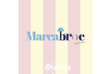 Boutique Marcabroc