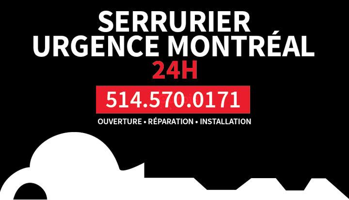 serrurier urgence montreal 24h 514 570 0171 montr al qc ourbis. Black Bedroom Furniture Sets. Home Design Ideas