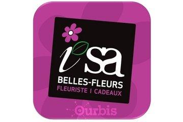 Isa Belles-Fleurs