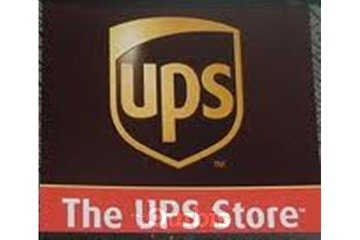 The UPS Store Ste-Julie