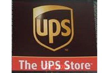 The UPS Store Ste-Julie