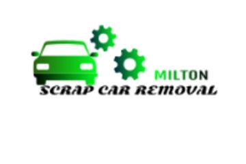 Scrap Car Removal Milton