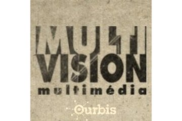 Multivision Multimedia in Montréal