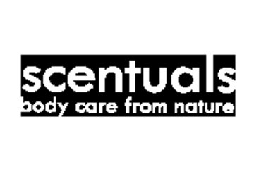 Scentuals Body Care From Nature