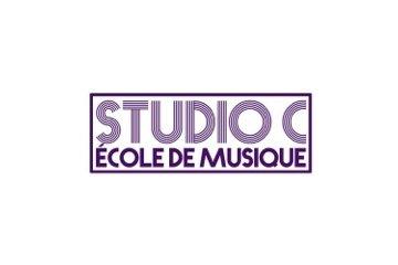 Studio C.