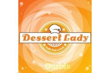Dessert Lady
