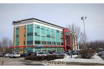 Clinique du Voyageur du Grand Montréal - Laval
