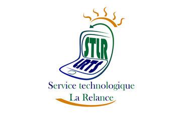 Service technologique La Relance / La Relance Technology Service