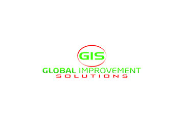 Global Improvement Solutions in North York