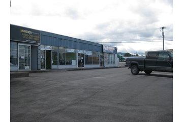 Cowichan School Of Motoring Inc in Nanaimo: Nanaimo Training Facility