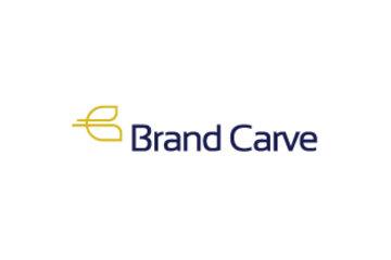Brand Carve