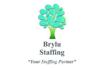 Brylu Staffing Inc.