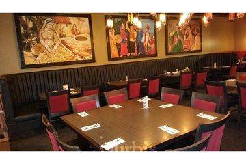 Best Restaurants Edmonton