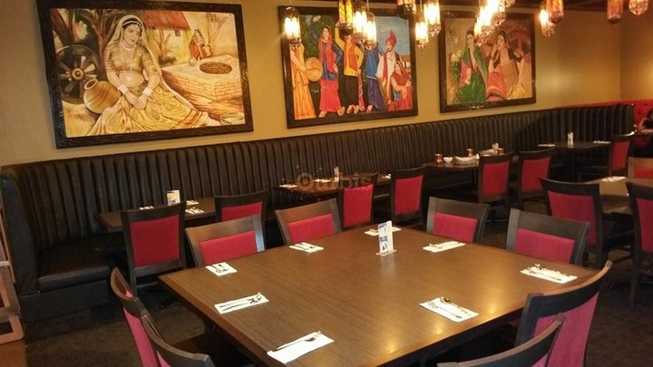 best restaurants edmonton edmonton ab ourbis. Black Bedroom Furniture Sets. Home Design Ideas